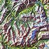 Alps (small)