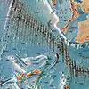 Antarctica (small)