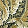 Matterhorn (small)