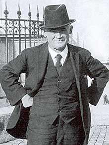 Andreas Hefti