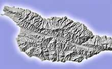 Analytical shading (Santa Cruz)