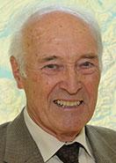 Ernst Spiess