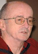 Tibor G. Tóth
