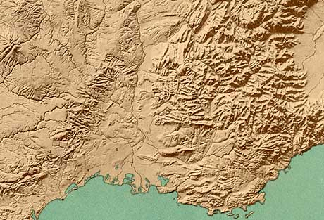 Wenschow Atlas universel